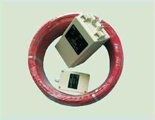 供应天成可恢复式缆式线型定温火灾探测批发