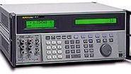 Fluke5520A/5700A校准仪图片