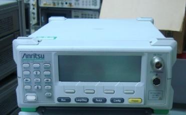 供应回收安立MT8852B蓝牙测试仪