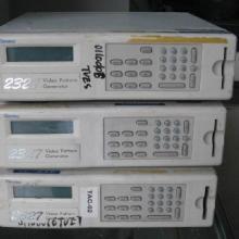 供应热卖供应CHROMA2327二手电视信号源图片