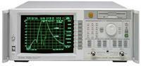 供应网络分析仪HP8714ET陈元国13377719735