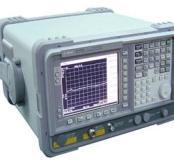 供应高价收购二手CMD65综合测试仪