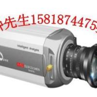 供应网络摄像机-红外摄像机