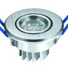 供应13W照明LED系列产品制造商