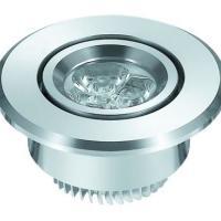 13W照明LED系列产品制造商