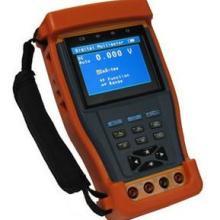 供应网络测试工程宝ST-895