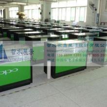 供应广东OPPO手机柜台
