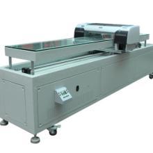 供应烟盒印刷机 纽扣印刷机,木竹制品印刷机烟盒印刷机/纽扣印刷机