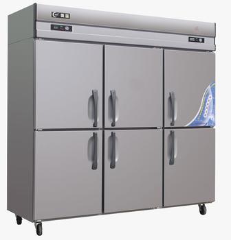 供应湖南厨房柜,湖南厨房冷柜,湖南冷藏柜