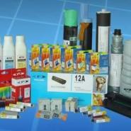 南京惠普HP2055打印机加碳粉025-83684127