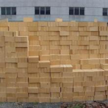 供应郑州耐火高铝骨料