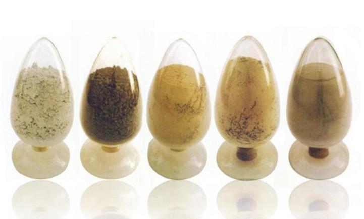 供应925水泥生产厂家矾土水泥耐火水泥