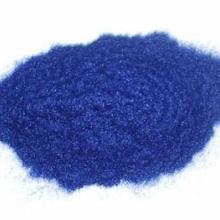 高温毛厂家批发供应耐酸耐碱高温毛耐高温最好的优质高温毛批发