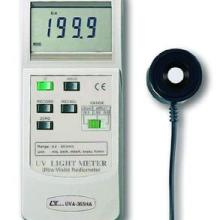 供应UVA-365HA紫外辐照计