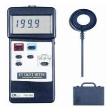 供应紫外辐照计UVA-365UVA-365紫外辐照计