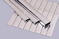 供应铝箔泡棉生产厂家