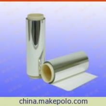 供应银反射膜