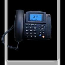 供应河北录音电话机GXVCBOX10C录音电话机