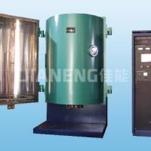 电阻式蒸发镀膜机、真空电镀设备图片