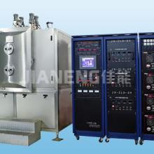 供应真空多弧磁控溅射复合离子镀膜机、真空镀膜设备真空多弧磁控溅射图片