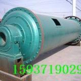 供应水渣球磨机全套设备,水渣加工配套机械设备都有哪些,水渣球磨机