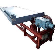 供应铁矿球磨机,赤铁矿球磨机,褐铁矿球磨机,赤铁矿溜槽