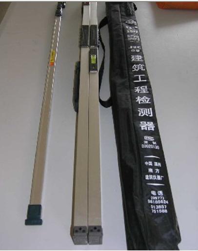 供应工程检测尺