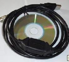 供应全站仪USB数据线批发