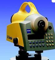 美国天宝电子水准仪DINI03供应商批发