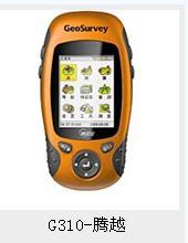 供应手持GPS价格