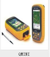 供应中海达手持GPS