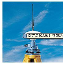 动态GPS价格动态GPS厂家*贵阳动态GPS价格图片
