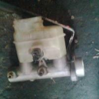 供应奥德赛刹车总泵汽车配件,发电机,起动机,原厂件