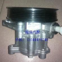 供应奔驰GL450助力泵,三元催化,起动机,机油泵,原厂件批发