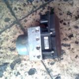 供应雪铁龙C2ABS泵,刹车盘,刹车片,原装拆车件