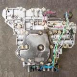 供应途锐变速器油路板及冷凝器及节温器及水箱副水壶汽车配件