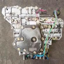 供应途锐变速器油路板及冷凝器及节温器及水箱副水壶汽车配件批发