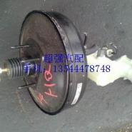 供应雅阁刹车总泵,起动马达,空调压缩机,大小瓦,原厂件