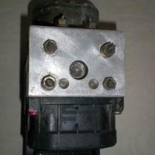 供应赛欧ABS泵,冷气泵,刹车盘,助力泵,机油泵,拆车件,原厂件