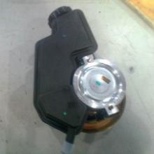 供应标致408助力泵,方向机,冷气泵,起动机,倒车镜等汽车配件