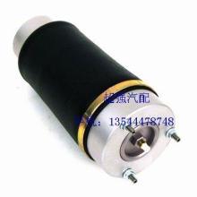 供应奔驰W164减震气包,起动马达,空调压缩机,大小瓦,原厂件