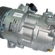 宝马325i冷气泵图片