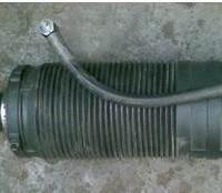 供应奔驰S600前减震,刹车盘,水泵,油箱,冷气泵,电子扇等汽车配件