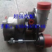 供应奥迪C6涡轮增压器,三元催化,电子扇,发电机,连杆 ,原厂件
