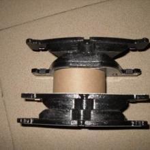 供应宝马X5刹车片,三角臂,车门内外拉手,中网,羊角,悬挂等汽车配件
