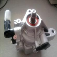 供应宝马X5助力泵,元宝樑,打气泵,半轴,上下摆臂等汽车配件