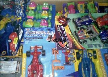 样品玩具按斤称的玩具按斤批发图片