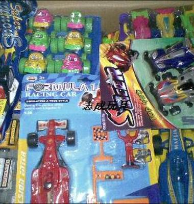 玩具按斤称图片/玩具按斤称样板图 (2)