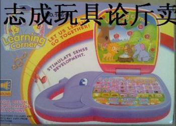 库存玩具玩具按斤称玩具论斤批发货图片