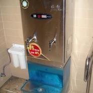 佑和开水器数控开水器zk-30图片